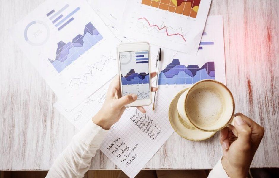 10 Tipps für Aktien-Anfänger
