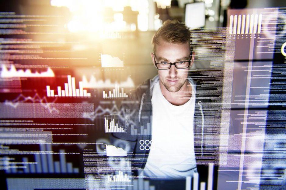 Identitätsdiebstahl online verhindern