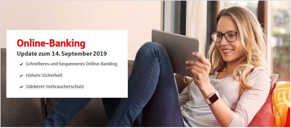 sparkasse paderborn online banking login